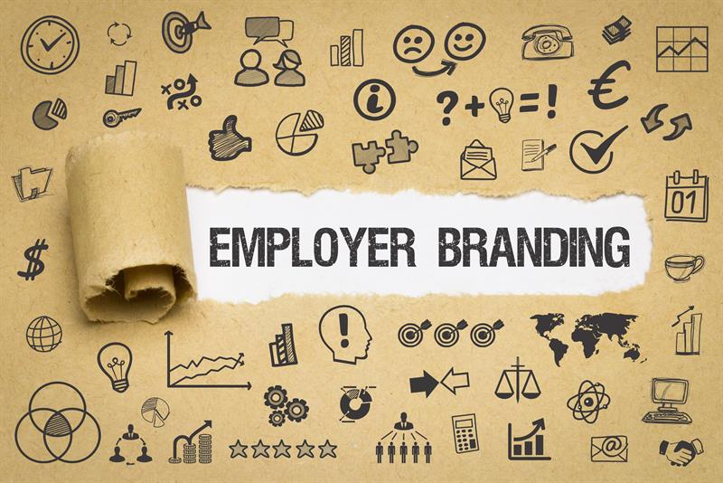 Afinal, o que é Employer Branding?