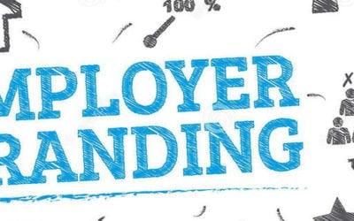Porque investir em marketing de recrutamento