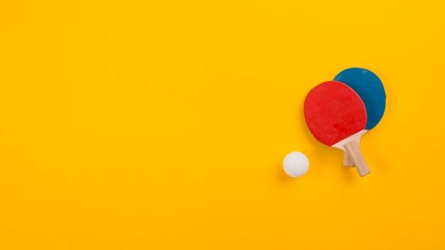 Employer Branding: Basta colocar uma mesa de ping pong no escritório?