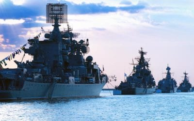 Navy Seals – uma lição de EVP e Employer Branding