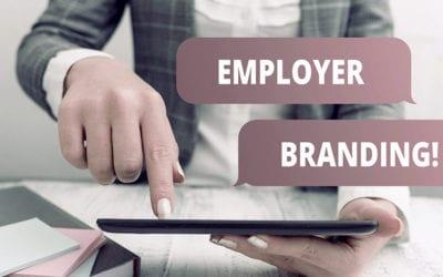 #10YearsChallenge: a evolução do Employer Branding no Brasil em 10 anos