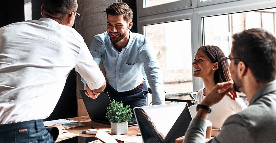 Employee Experience, Employee Engagement e Employer Branding: como tudo isso se conecta?