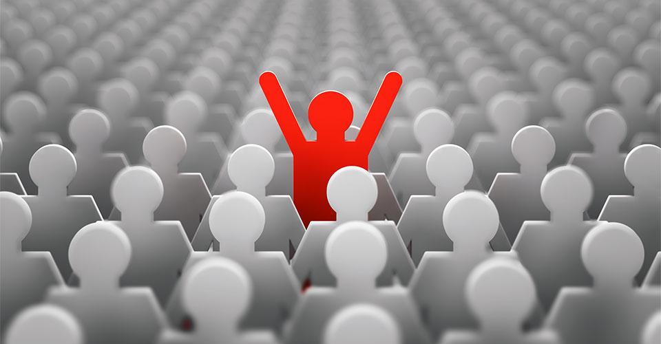 Employer Branding impactando na escalabilidade de talentos em tecnologia