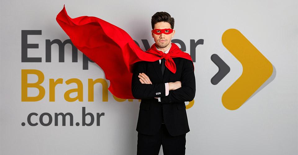 Qual é o superpoder da sua marca? - Employer Branding