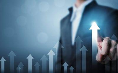 Como a experiência do colaborador reflete na experiência do cliente e nos resultados de negócio?