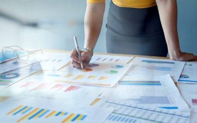 Existe métrica universal para Employer Branding?