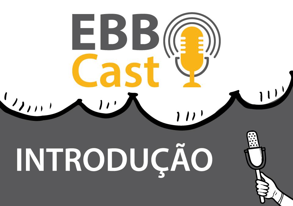 EBB Cast - Introdução - Employer Branding