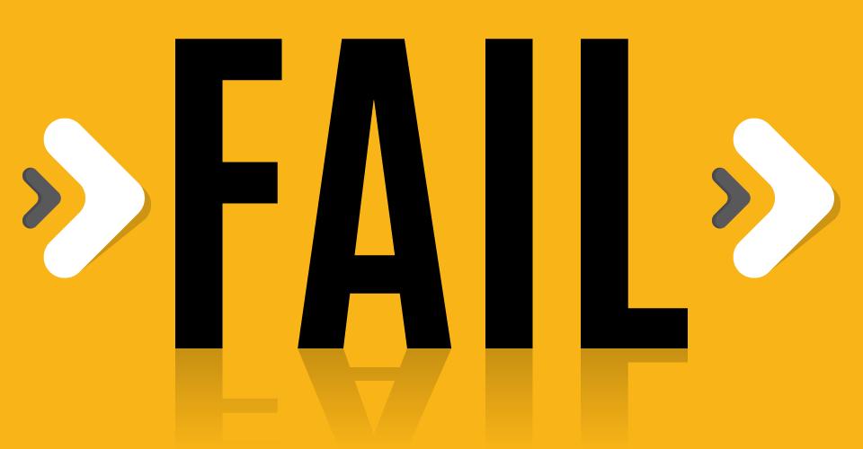 Por que tantas empresas continuam falhando na atração e na retenção de talentos?