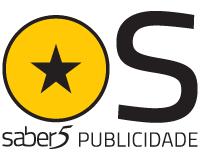 Saber5 Publicidade - Parceiro Employer Branding Brasil