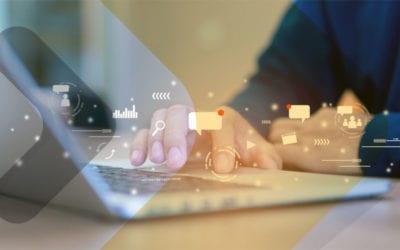 5 pontos importantes da relação de Marca Empregadora e Marca Comercial