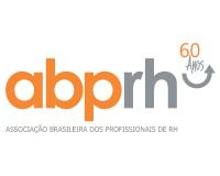abprh - Apoio maratona Employer Branding