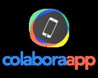 Apoio ColaboraApp - Employer Branding
