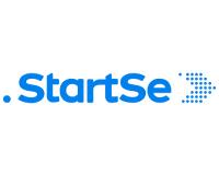 StartSe - Apoio Maratona Employer Branding