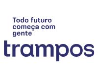 Trampos - Apoio Employer Branding
