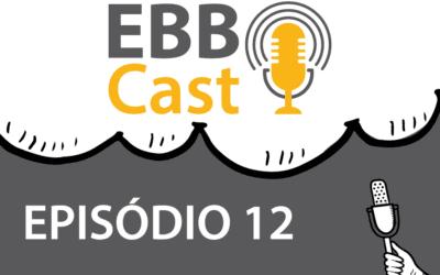 EBB Cast 12 – José Salibi cofundador HSM