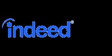 Painel Indeed- O impacto do Covid-19 nas marcas empregadoras