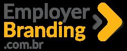 Logo Employer Branding