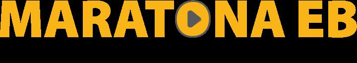 Logotipo Maratona Employer Branding