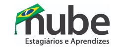 Nube - Patrocinador Maratona Employer Branding