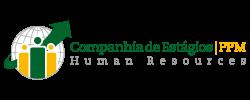 Patrocinador Maratona Employer Branding - Companhia de Estágios