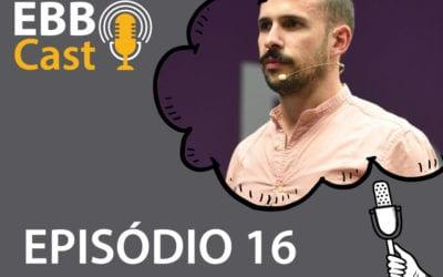 EBB Cast 16 – Aldo Frachia da Votorantim Cimentos