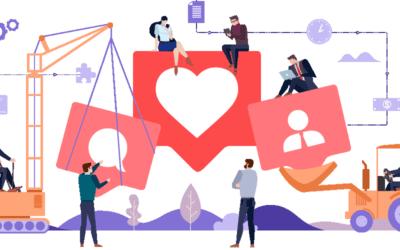 Afinal, como construir e trabalhar Employer Branding na sua empresa?