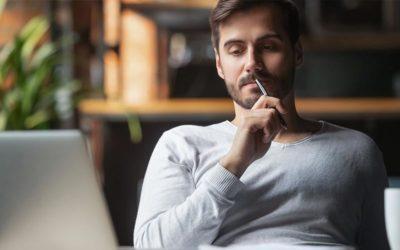 Por que uma pessoa deveria trabalhar para a sua empresa?