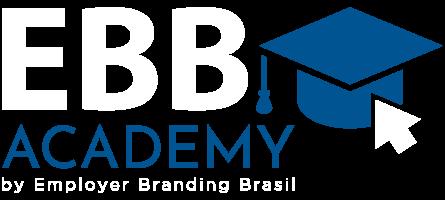 EBB Academy by Employer Branding Brasil