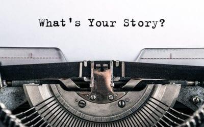 Uma breve introdução sobre Storytelling e Marca Empregadora