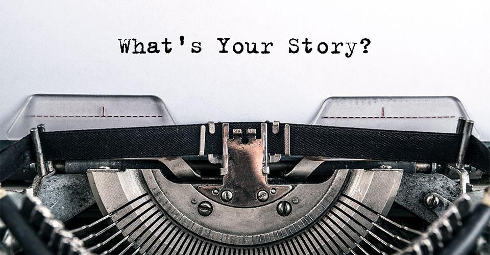 Uma breve introdução sobre Storytelling e Marca Empregadora - Employer Branding Brasil