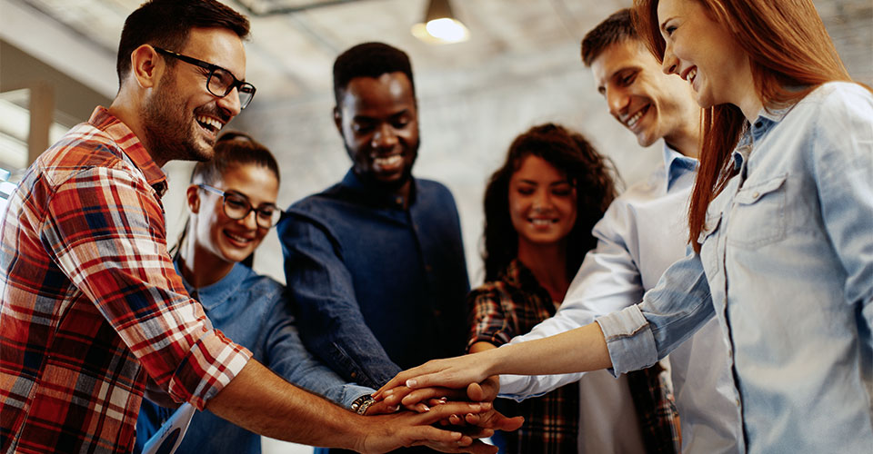 Como construir uma experiência do candidato encantadora? - Employer Branding