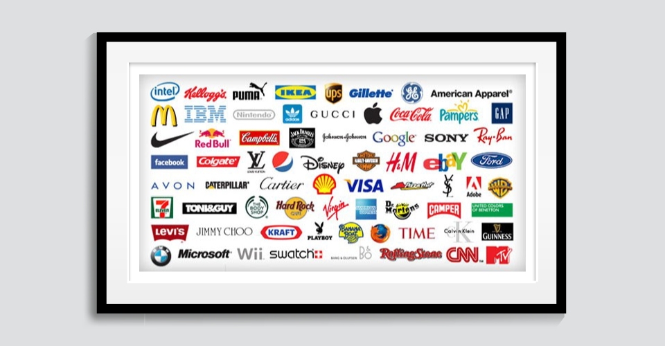 Por que o investimento na marca comercial não sustenta a marca empregadora?