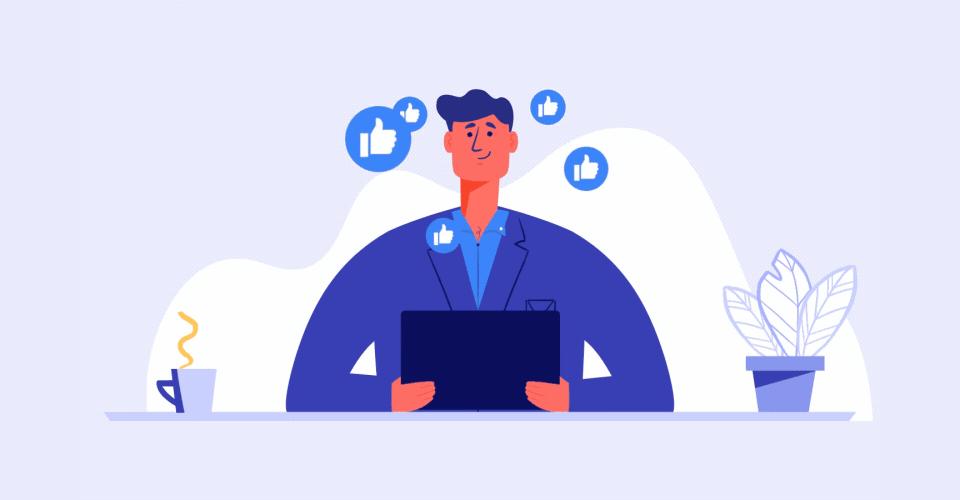 O que é o EX e como criar advogados da sua marca empregadora?