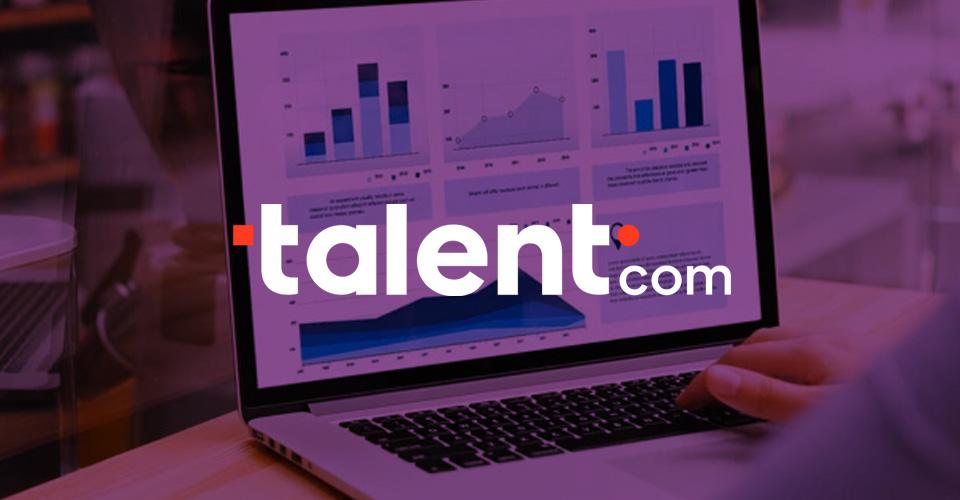 Guia de como utilizar mídia programática para recrutamento