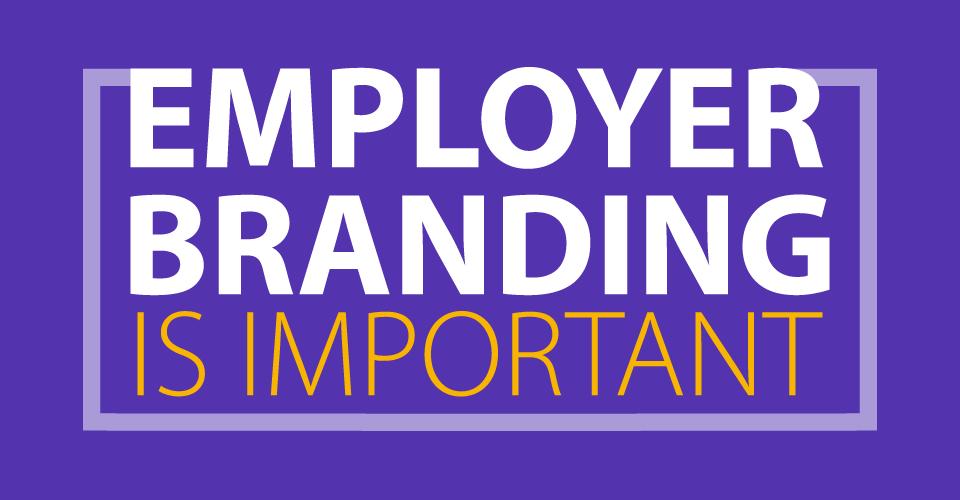 Porque Employer Branding será essencial em 2021