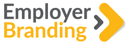 Logotipo Employer Branding