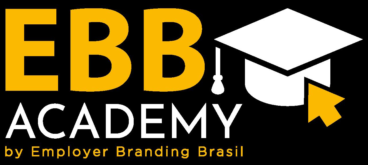 EBB Academy Employer Branding Brasil