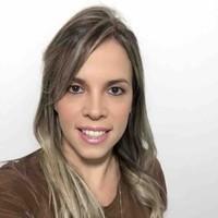 Miriam Marcilio