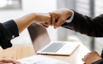 Employer Branding e confiança nas empresas