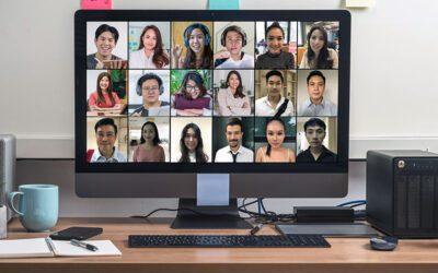 Felicidade organizacional: é possível ser feliz no trabalho?