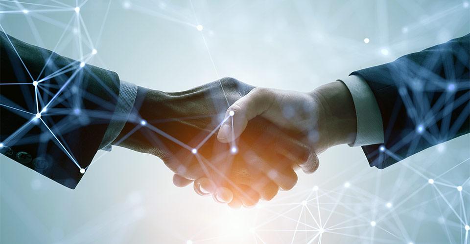 A importância da conexão entre as estratégias de Employer Branding e Talent Acquisition