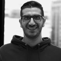 Aiman Mustafa Smaili