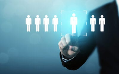 Recrutamento e seleção na era tech: A estruturação da estratégia como centro do sucesso