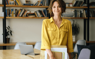 Cultura empreendedora: o que é e como estimular?