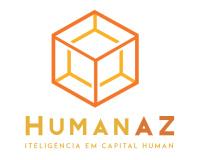 Humanaz - Parceiro Employer Branding