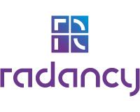 Radancy - Parceiro Employer Branding