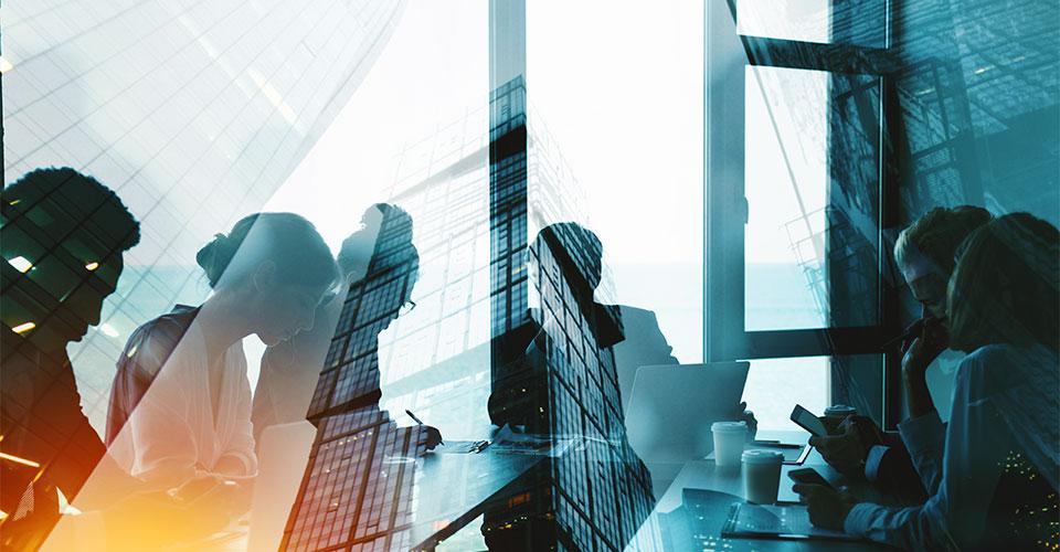 O papel da Cultura Organizacional para estratégia da empresa
