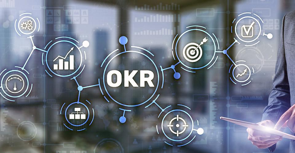 Uma breve defesa da adoção de OKRs em uma estratégia de Employer Branding