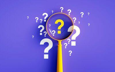Afinal, o que é e como se reconectar ao seu propósito?