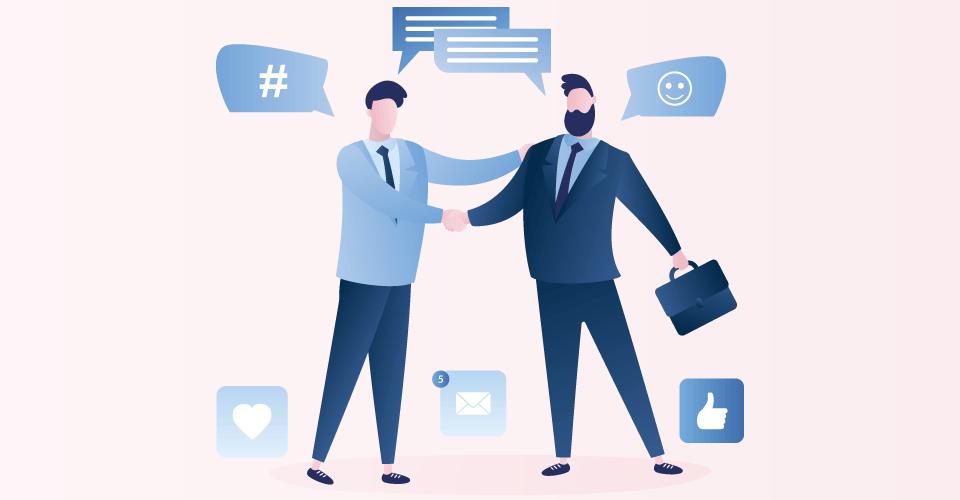 9 tendências para a Experiência do Colaborador